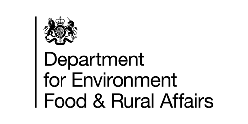 Department of Environment, Food & Rural Affairs